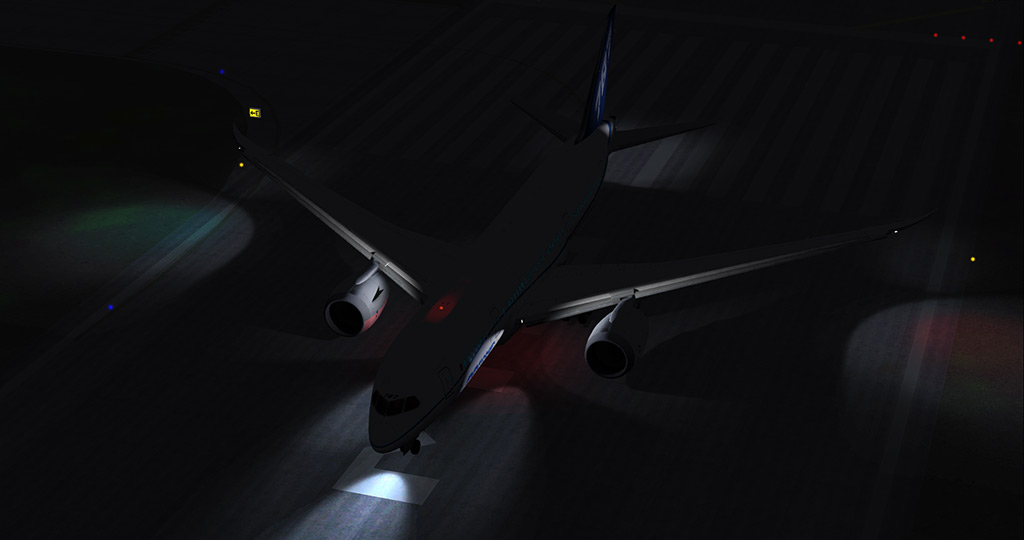 787Lights.jpg