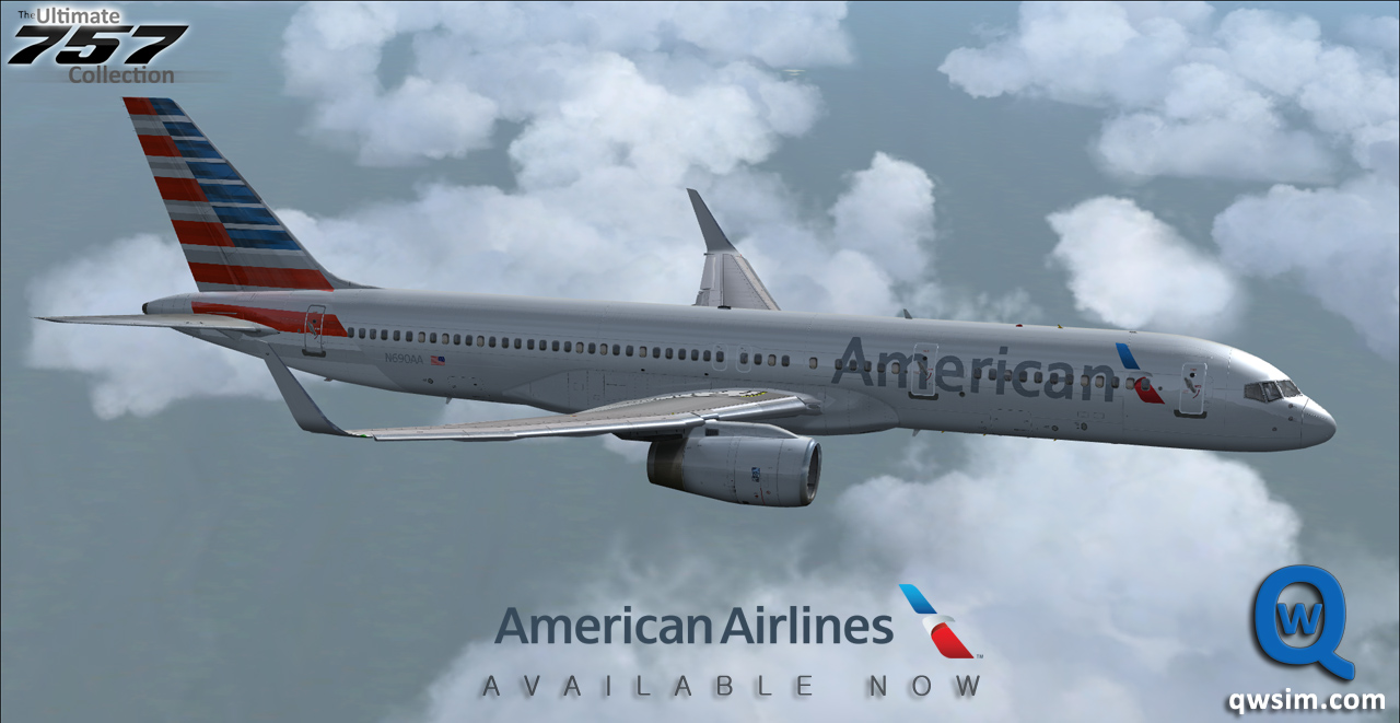 http://qwsim.flight1.net/forums/uploads/4/QW757AANew2_copy.jpg